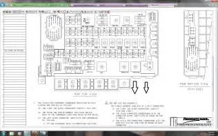 freightliner columbia wiring schematic pdf freightliner freightliner wiring schematic freightliner trailer wiring on freightliner columbia wiring schematic pdf