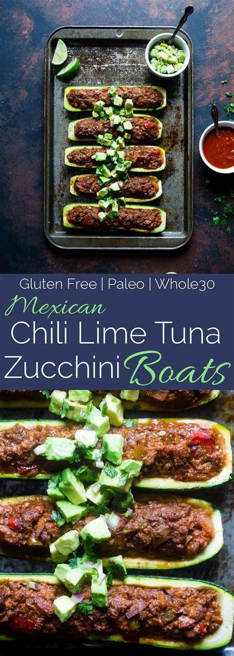 pasta boat recipe book 100 pasta boat recipe book lemon garlic shrimp