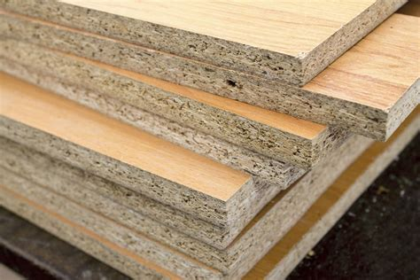 Melamine Vs Plywood For Kitchen Cabinets Melamine Cabinets Vs Plywood Melamine Vs Plywood For Kitchen Cabinets Bamboo Cabinets Pros And