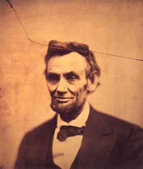indeed lincoln abraham lincoln 1865 shorpy 1 photos