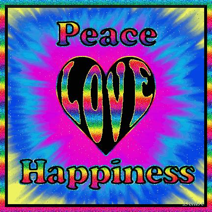 images of love and peace peace love revolution photo peace love revolution