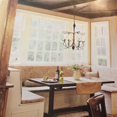 Search Booth Decorating Ideas For Chili Cook Off » Home Design 2017