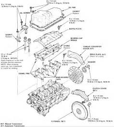 1997 honda accord 2 2l vtec engine diagram 1997 get free