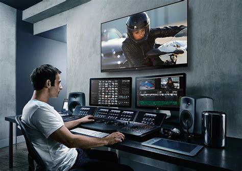 blackmagic design video editor news blackmagic design announces davinci resolve 11 1
