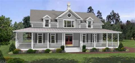 estimate the cost to build for the smithfield bhg 6245