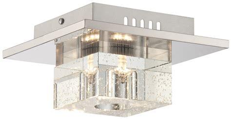 home ceiling ls lite source ls 5620 galen led modern contemporary flush