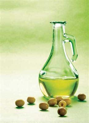 Minyak Zaitun Kemasan Kaleng minyak zaitun yang lebih baik