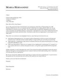 Professional Cover Letter Template   Best Business Template