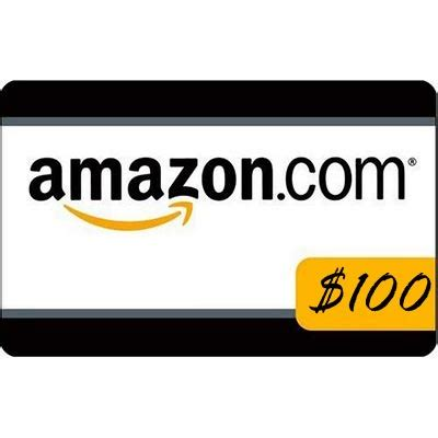 Places To Buy Amazon Gift Cards - giveaway win a 100 amazon gift card
