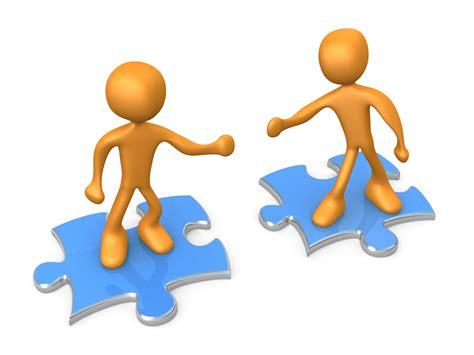 business clipart business meet and greet clipart clipartsgram