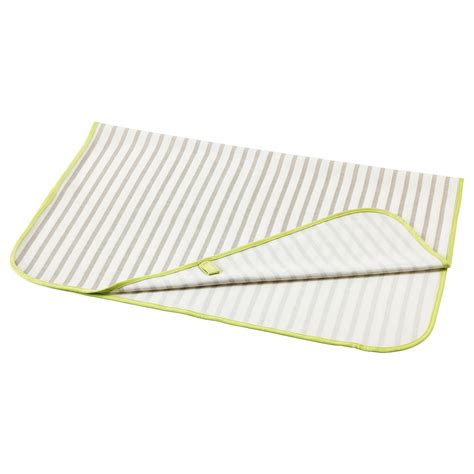 Changing Mat For Changing Table Baby Changing Units Baby Changing Tables Ikea