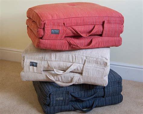 sleepover beds 163 89 sofa mattress sleepover porta bed futon company futons sofa beds