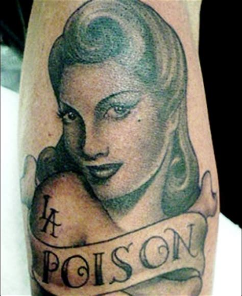 kat von d no tattoo 10 images about d amazing artwork la ink