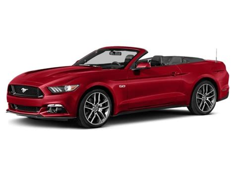 2017 ford mustang convertible price 2018 new cars