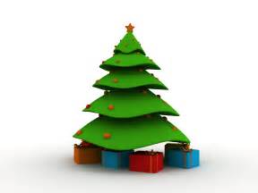 royalty free christmas pictures free downloads and add