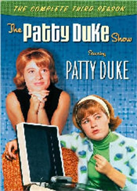 theme song patty duke show lyrics the patty duke show dvd video search engine at search com