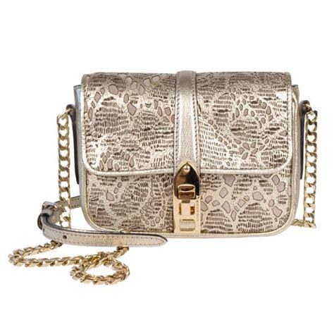 Quilted Bowling Bag Handbag Intl 144 best maroquinerie handbags images on