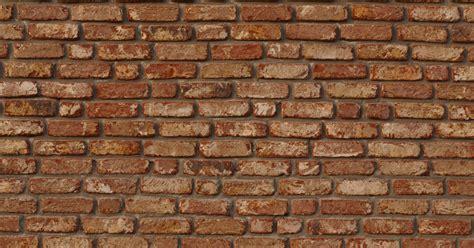 brick pattern house alireza mashhadimirza the brick wall illusion that s messing with everyone s