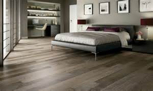 Bedroom Floor by Dark Grey Laminate Flooring For Modern Masculine Men