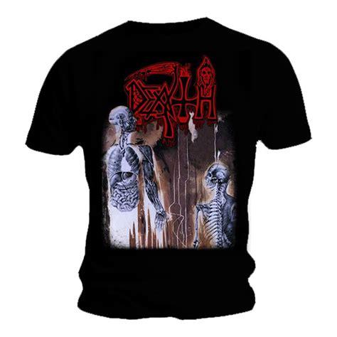 Metal 97 Tshirt official t shirt black metal human album cover all sizes ebay