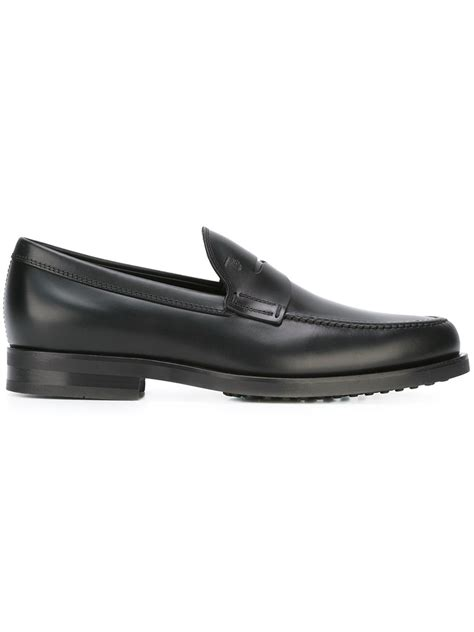 cheap tods loafers tods buy shoes cheap tod s classic loafers