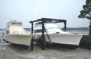 boats for sale burgess va tiffany yachts inc burgess va