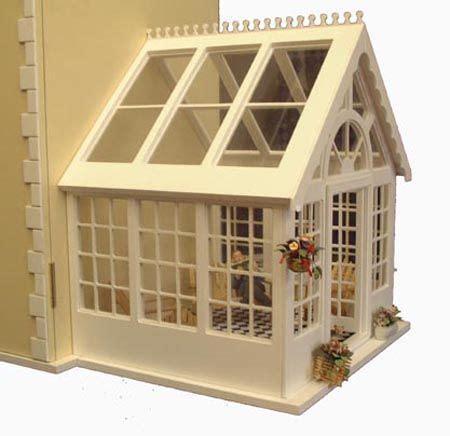 house kits 10000 5667 best images about mini dollhouse interiors designs on