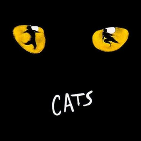 cats musical cats musical