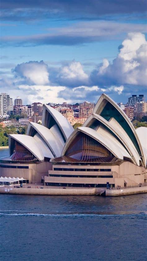 gold wallpaper sydney 17 best images about let s visit australia on