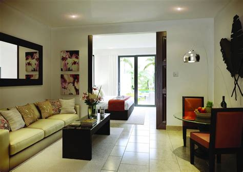cape verde property for sale property for sale in cape verde cape verde property for sale