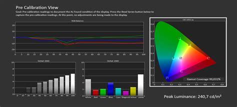 Samsung Q8fn Samsung Q8fn Q8dn Review Flatpanelshd