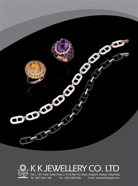 Hk Jewelry Sticker K k k jewellery company ltd hong kong jewelry manufacturers association hkjma