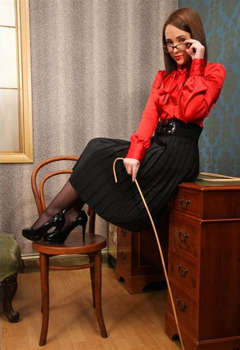 pinterest satin mistress red satin blouse mistress looking out for pleats