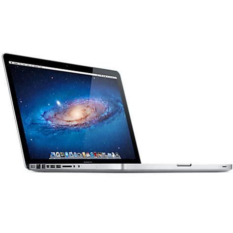 Ram Macbook Pro 4gb apple macbook pro intel i5 4gb ram 13 3 quot lewis