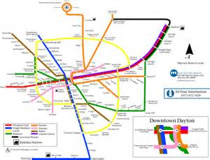 Miami Subway Map by Alfa Img Showing Gt Miami Metro