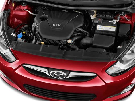how petrol cars work 2013 hyundai accent engine control the 2013 hyundai accent review the best pick in the strong competition muscle cars zone