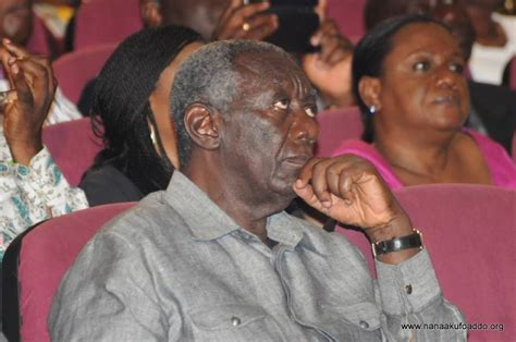 anthony greater is he kufuor is the worst president in history anthony nukpenu