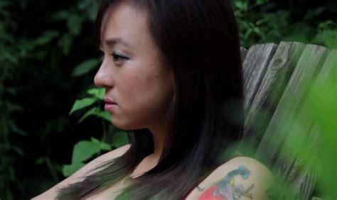 Make Up Xiu Xiu xiu xiu honeysuckle stereogum