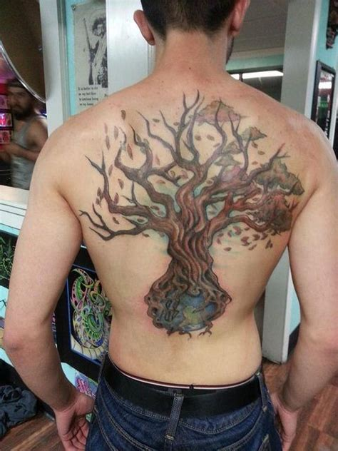 evolution tattoo reno instagram 47 best traditional tattoos images on pinterest tattoo