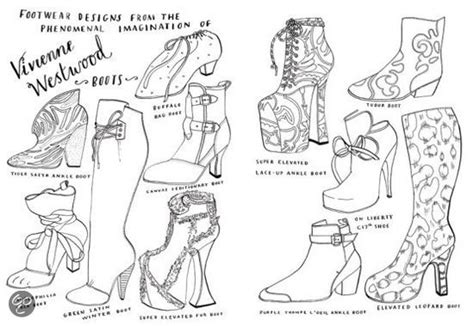unique fashion coloring book for adults books my wonderful world of fashion fashionblog proud2bme