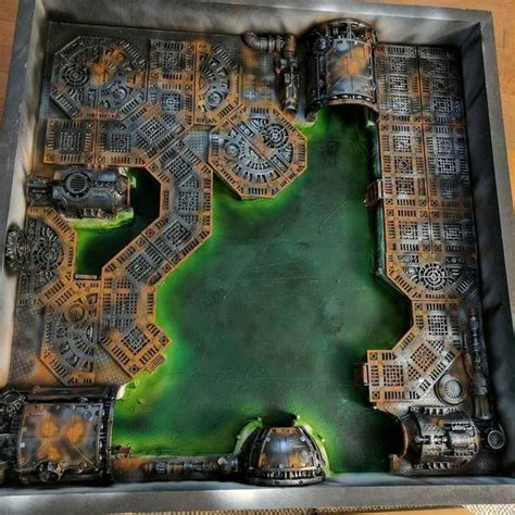 Pdf Tabletop Wargames Designers Writers Handbook by 17 Best Ideas About Wargaming Terrain On