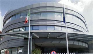 ricerca ufficio giudiziario competente corte d appello di roma diritto pratico