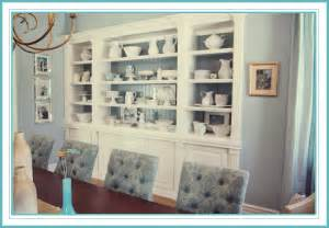 Dining Room Wall Cabinets by Dining Room Wall Cabinet Ideas 187 Dining Room Decor Ideas