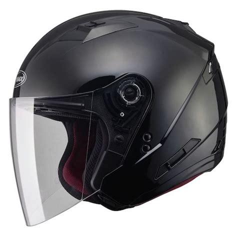 gmax motocross helmets gmax of77 helmet solid revzilla