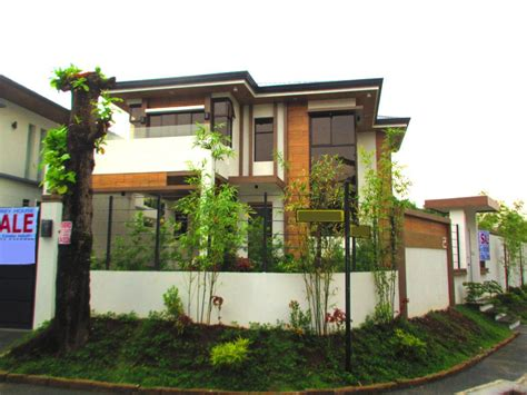 Small House For Sale In Quezon City House And Lot For Sale In Commonwealth Quezon City