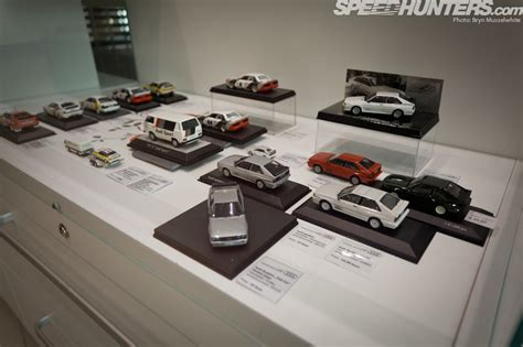 Audi Fan Shop by Audi Museum Climbing To History Speedhunters
