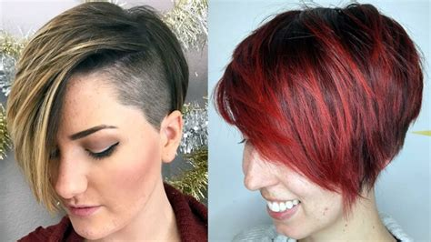 the best short hair of 2018 so far southern living hairstyles 10 short hairstyles for women over 40 pixie
