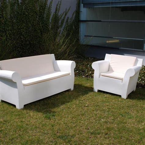 club sofa cushions kartell club sofa club sofa house
