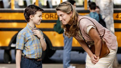 cbs announces fall premiere dates including an hour of big bang cbs sets fall premiere dates frontloads young sheldon