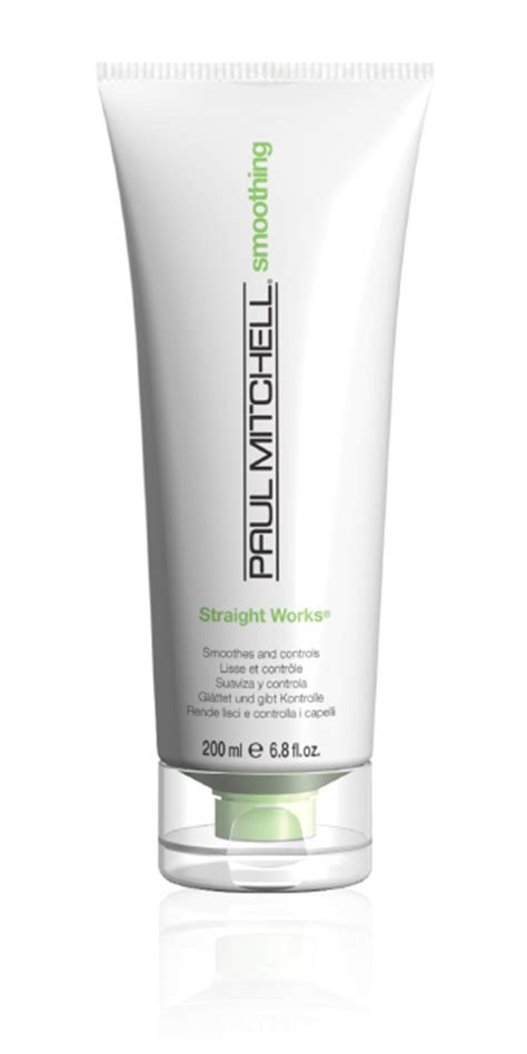 pm shines directions ehow ehow how to discover the straight works from paul mitchell